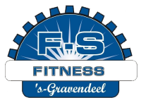 F-S Fitness